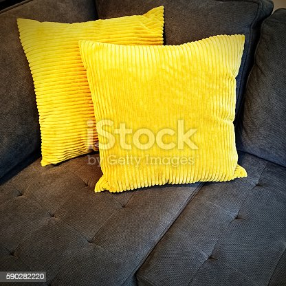 Check out our quality and comfortable cushions at great prices. We have cushions for your sofas and seats in lots of styles, sizes, colors and materials. yellow. assorted colors. a bright tartan design of sunny yellow and hot pink. A cushion that's pleasant to plump. A good cushion needs to be ready to undergo a fair amount of.
