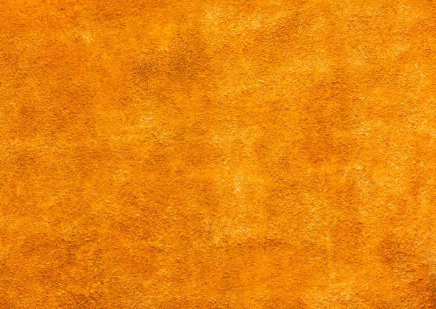 mexique jaune lumineux mur fond san miguel de allende - adobe photos et images de collection