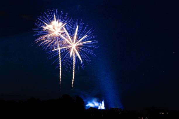 Brightly colorful fireworks in the night sky picture id817471696?b=1&k=6&m=817471696&s=612x612&w=0&h=hultepfqfsybk82djlulsxgrl1mnacgxrfza1gqpcik=