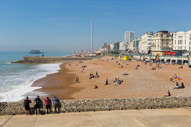 Brighton east sussex on thursday 19th april 2018 with beautiful and picture id1027094062?b=1&k=6&m=1027094062&s=612x612&w=0&h=ewlmsqafv7mohcqmyllwzfairjeolw 3d76phy5fmke=