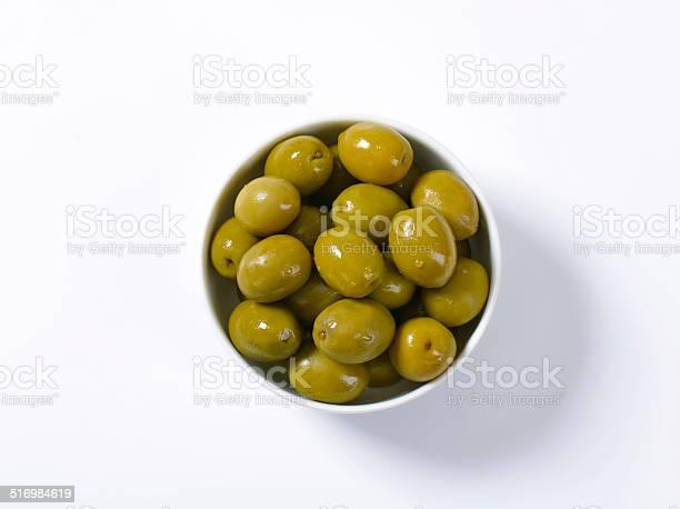 Brinecured green olives picture id516984619?b=1&k=6&m=516984619&s=612x612&h=a6tznaj6tycffvhebn5ixjgh4e9rfzkz6gy8twnmznu=