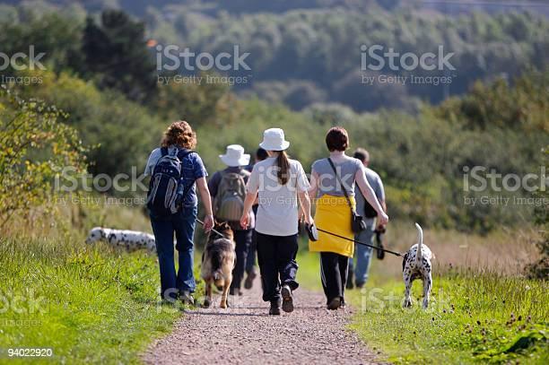 Brisk walk in the country picture id94022920?b=1&k=6&m=94022920&s=612x612&h=dy uybzatj5rnyke hqpf5wbziqjrsmmg0b qr 35oc=