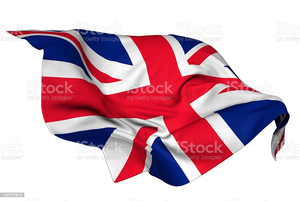 britain stock photo
