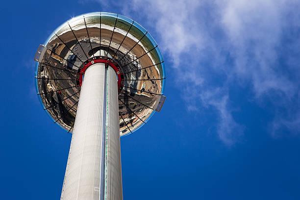British airways i360 tower and blue sky brighton uk picture id612487354?b=1&k=6&m=612487354&s=612x612&w=0&h=zpjtplxolufbgbm4ij0zucypbzplzjew2ryhvvqgcrg=