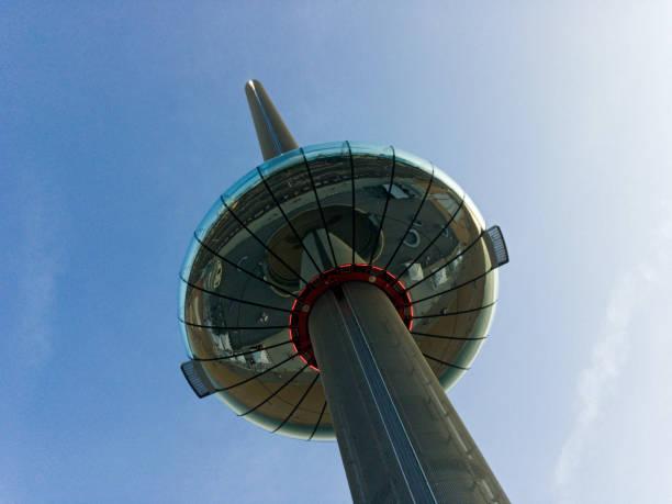 British airways i360 tower brighton uk picture id860954406?b=1&k=6&m=860954406&s=612x612&w=0&h=m9 cvww7uw6ndhq7jxujtqbxekm8f6jnhf q dchzws=