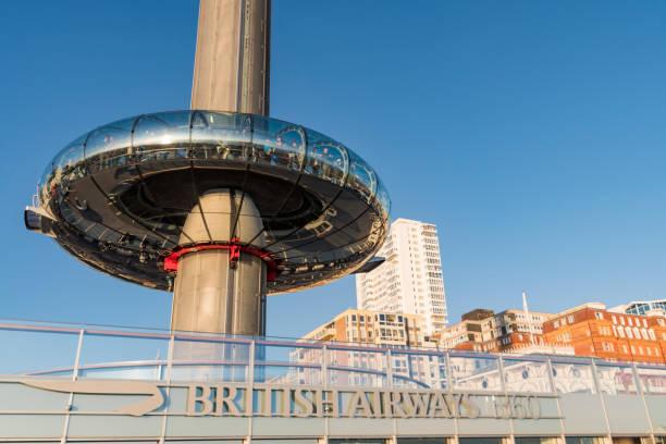 British airways i360 viewing tower in brighton picture id643125878?b=1&k=6&m=643125878&s=612x612&w=0&h=iv afarq  3ah nwzb6brd5vqypvtk9ruv6jzwwptea=