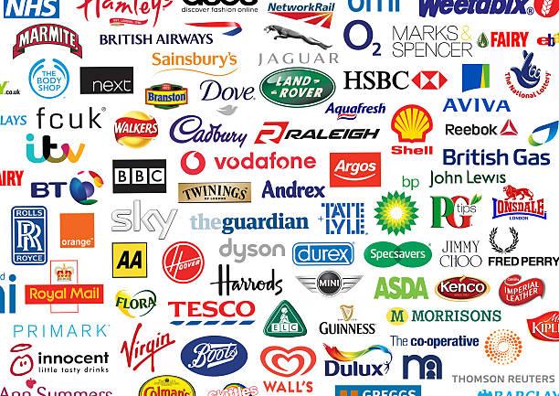 Best English Car Companies
