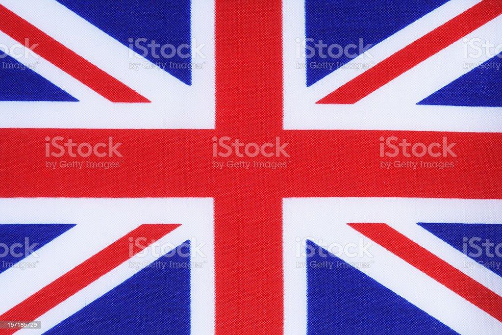 british flag background royalty-free stock photo