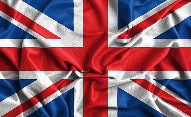 British flag picture id499432357?b=1&k=6&m=499432357&s=612x612&w=0&h=6yv0yy 2kdavemrcfw5b6cp3hcwmed3rfafhhst2gea=