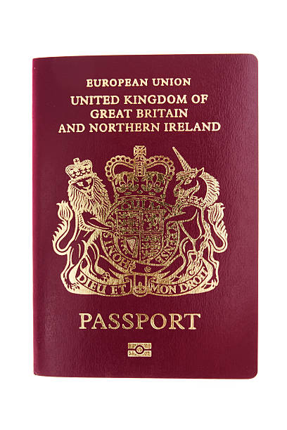 British passport picture id514631315?b=1&k=6&m=514631315&s=612x612&w=0&h=0eflj184yqnwlsmj70 prdfmntgybdcuaidivmqjjm8=
