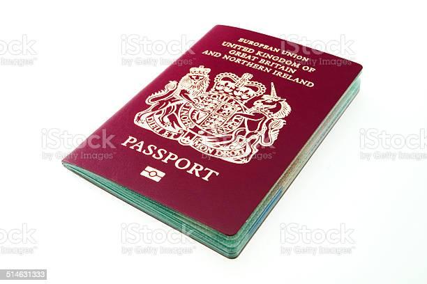 British passport picture id514631333?b=1&k=6&m=514631333&s=612x612&h=e6t6gw vavxtfje7cezjt14iihf31 e q9rh1prw8oe=