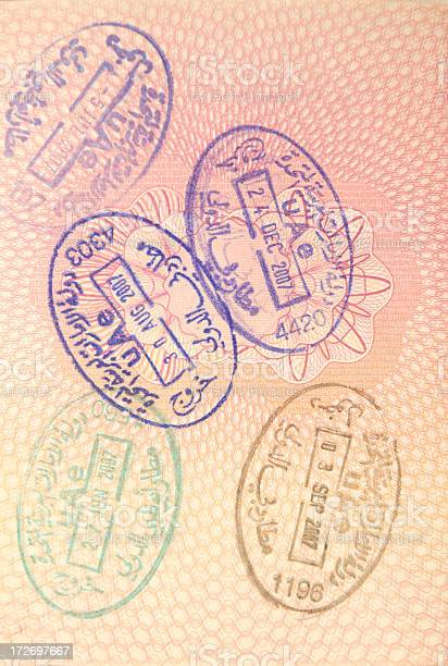 British passport with uae stamps picture id172697667?b=1&k=6&m=172697667&s=612x612&h=sqkwjirjpekhusjp5u l owkyqm18eoc1zqde6nvba4=