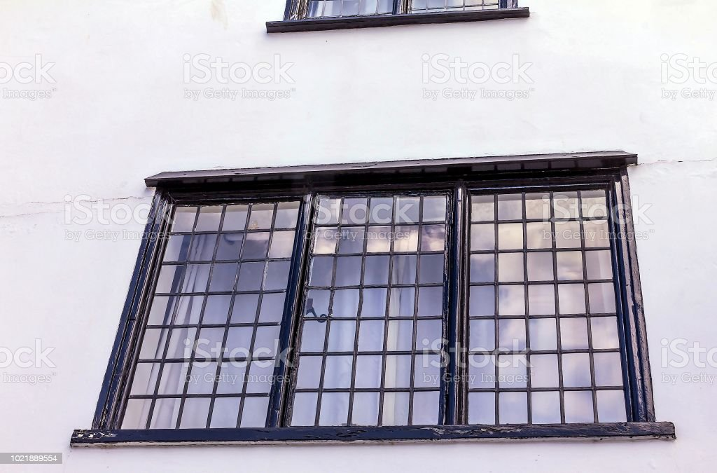 images of house windows modern british vintage house windows in the old town royaltyfree stock photo vintage house windows in the old town stock photo more