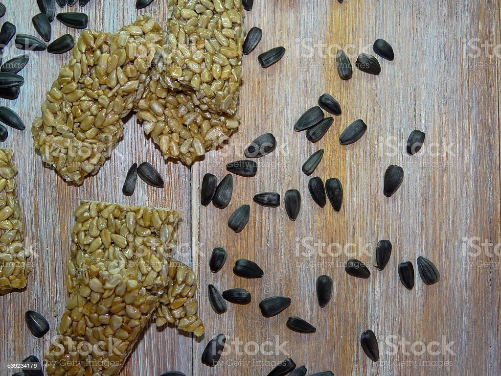 brittle royalty-free stock photo