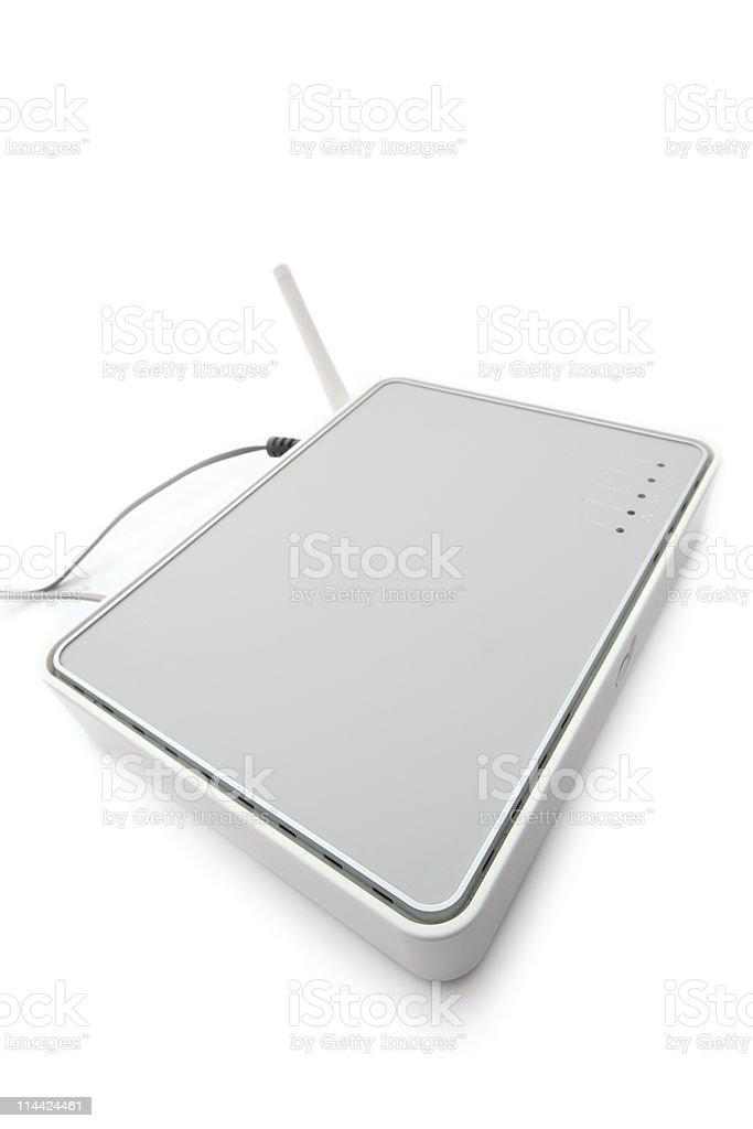 broadband royalty-free stock photo