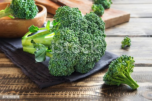 istock broccoli 579165978