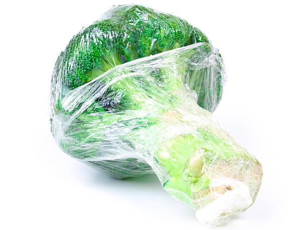 broccoli - xxmmxx stock photos and pictures