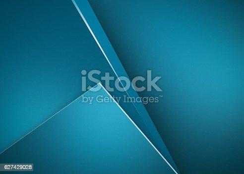 istock Brochure Design 627429028