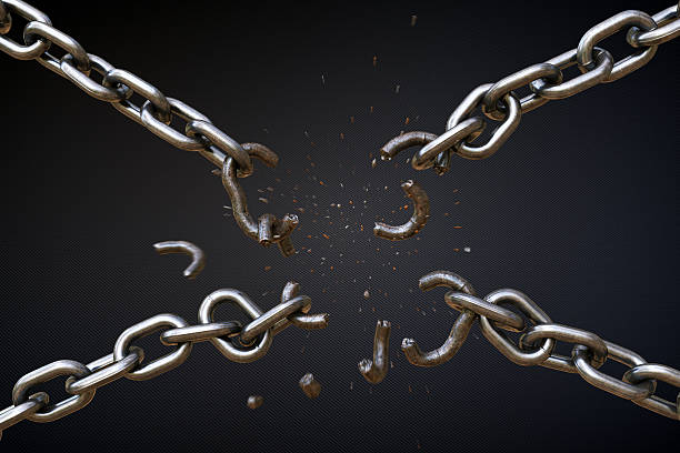 links in the chain The launch is a vital link in the chain leading to the consumer the various links in the chain only knew as much as it spanishdict is devoted to improving our.
