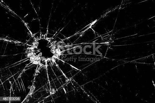 istock broken glass 482723205