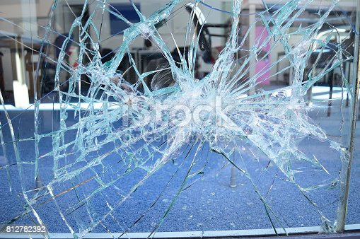 istock broken glass 812782392