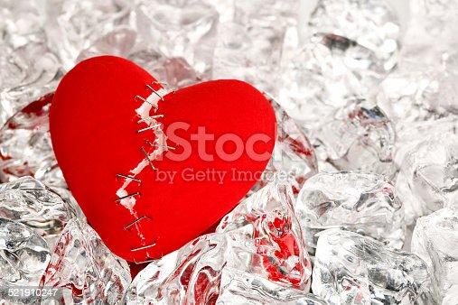 istock broken heart 521910247