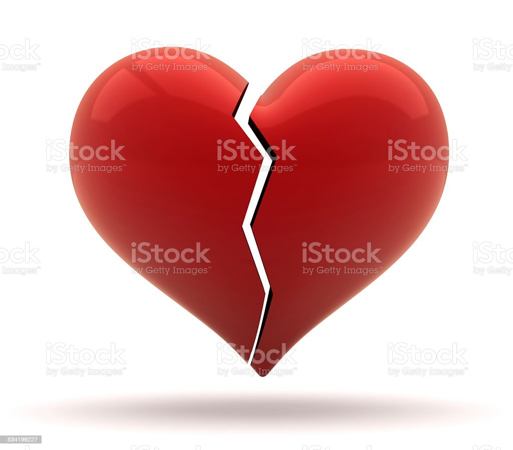 royalty free broken heart pictures images and stock