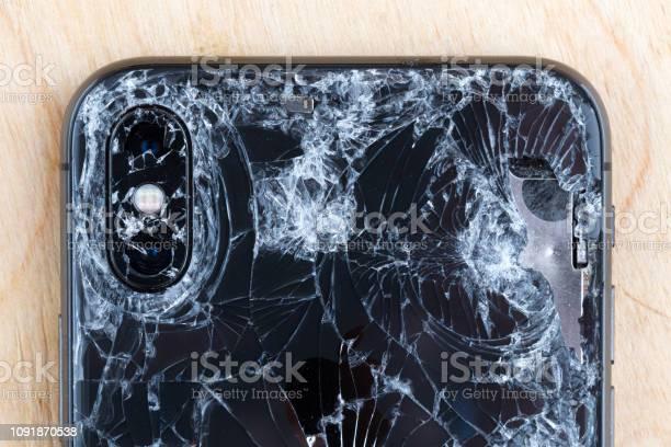 Broken iphone xs lies on a wooden surface picture id1091870538?b=1&k=6&m=1091870538&s=612x612&h=fjsdbvbngucl icbjfe45tqr43qircggrnxmwbygrpu=