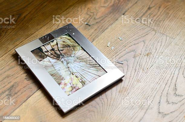 Free broken frame Images, Pictures, and Royalty-Free Stock Photos ...