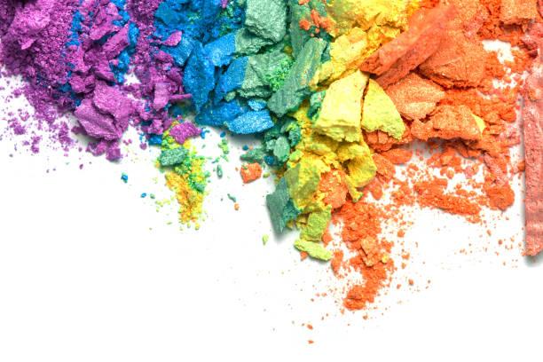 Broken rainbow colored eye shadow smear make up palette isolated on a picture id1170281654?b=1&k=6&m=1170281654&s=612x612&w=0&h=fzmqnolzaegkoty2kaxsbsceurbwsiidycub 0hchsq=