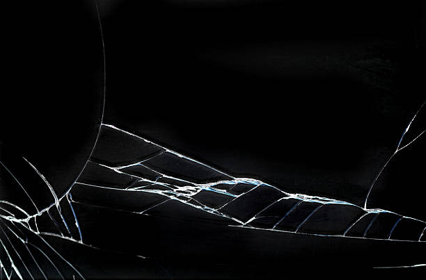 Best Cracked Screen Stock Photos Pictures Royalty Free