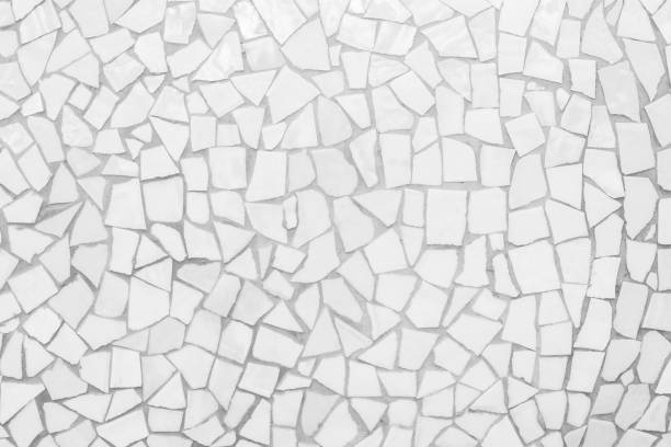 Subway Tile Texture Stock Photos Pictures Amp Royalty Free