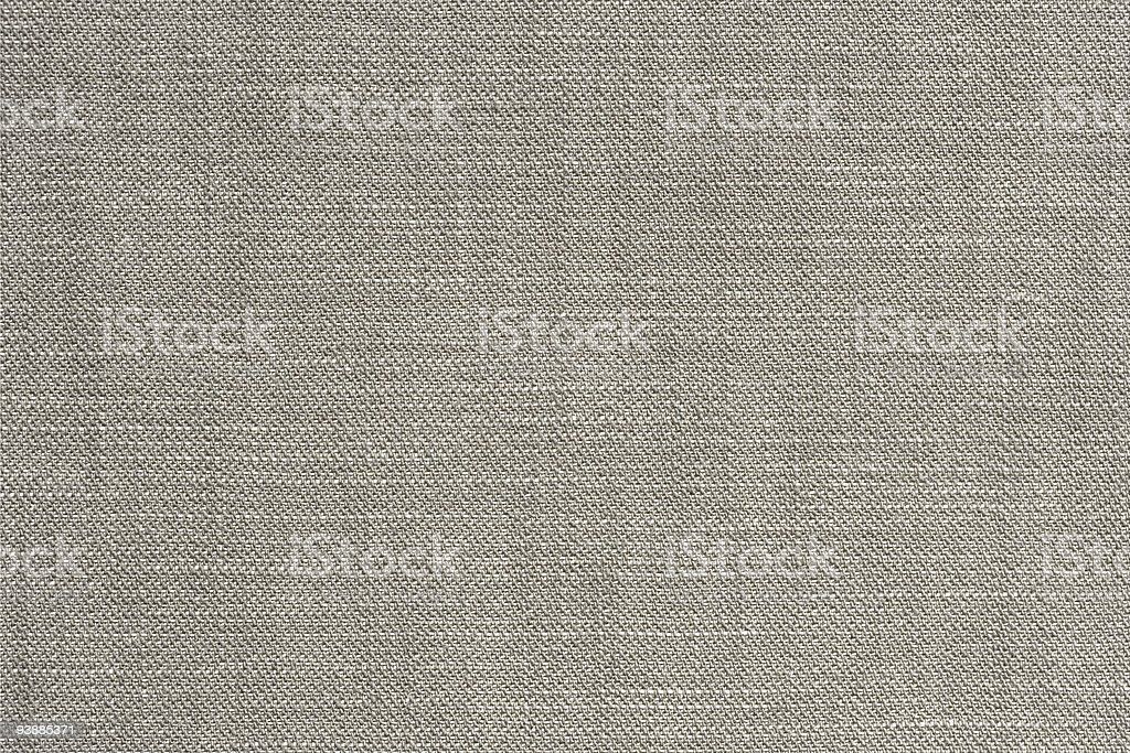 Broken twill fabric background. royalty-free stock photo