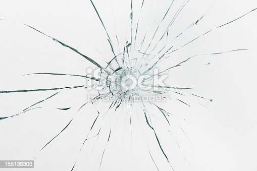 High detailed studio photographed shattered glass, cracked with hole on grey background.  [url=http://www.istockphoto.com/search/lightbox/11675209#1ce80ca8][IMG]http://www.crispy.se/bilder/backgrounds.jpg[/IMG][/url] [url=http://www.istockphoto.com/search/lightbox/12685307][IMG]http://www.crispy.se/bilder/broken_glass.jpg[/IMG][/url] [url=http://www.istockphoto.com/my_lightbox_contents.php?lightboxID=10000753][IMG]http://www.crispy.se/bilder/winter.jpg[/IMG][/url] [url=http://www.istockphoto.com/my_lightbox_contents.php?lightboxID=10088163][IMG]http://www.crispy.se/bilder/nature.jpg[/IMG][/url] [url=http://www.istockphoto.com/search/lightbox/12685433][IMG]http://www.crispy.se/bilder/entertainment.jpg[/IMG][/url] [url=http://www.istockphoto.com/my_lightbox_contents.php?lightboxID=10088177][IMG]http://www.crispy.se/bilder/business.jpg[/IMG][/url] [url=http://www.istockphoto.com/my_lightbox_contents.php?lightboxID=10088195][IMG]http://www.crispy.se/bilder/space.jpg[/IMG][/url]