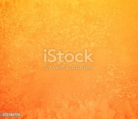 istock Bronze Color Soft Grunge Background Vintage Grain Dust Texture Surface 470164774