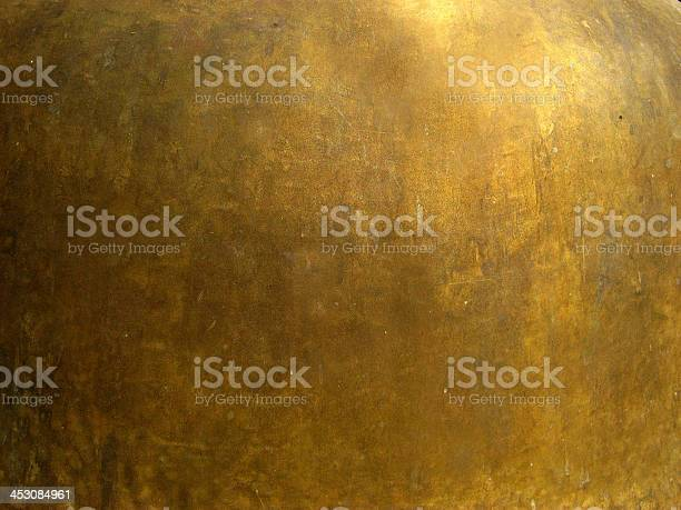 Bronze metal texture background picture id453084961?b=1&k=6&m=453084961&s=612x612&h=lkhf0atuhgngvixqljc zwmddjhyfypn kgzozlwwda=