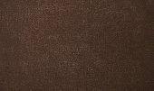 istock bronze metal texture with high details 679771862