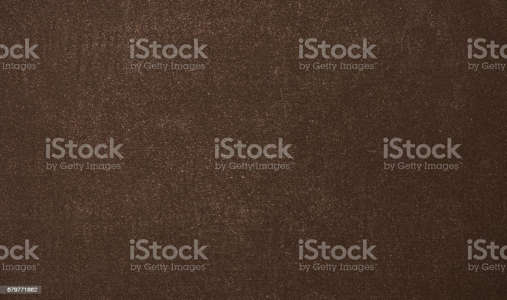 bronze metal texture with high details vector art illustration