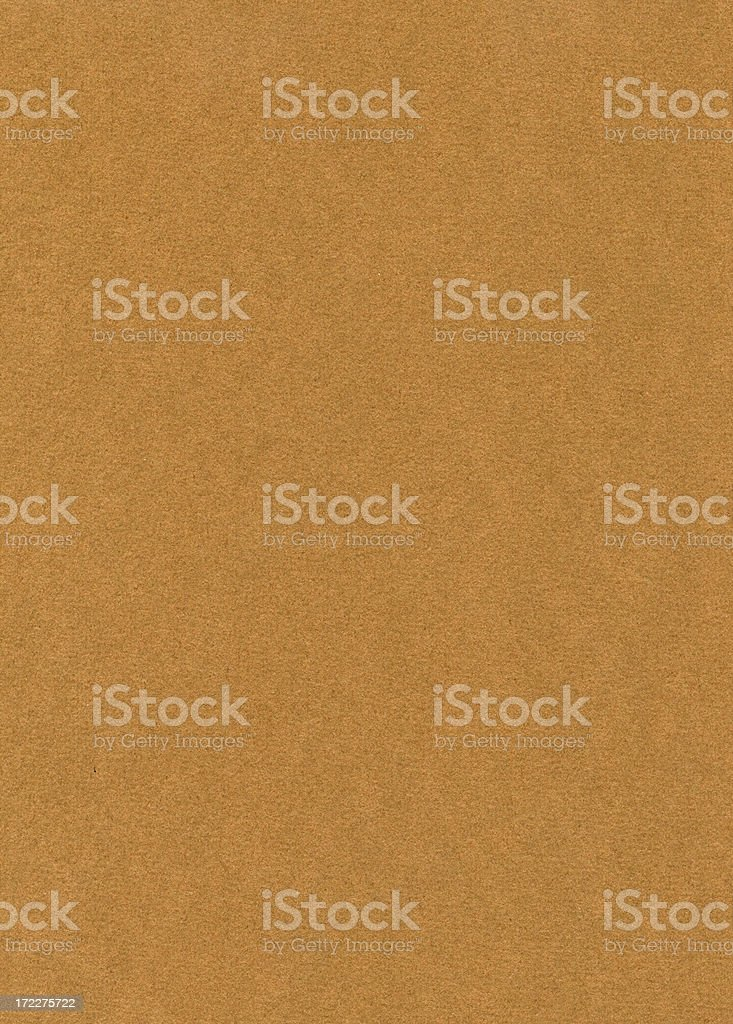 bronze paper royalty-free stock photo