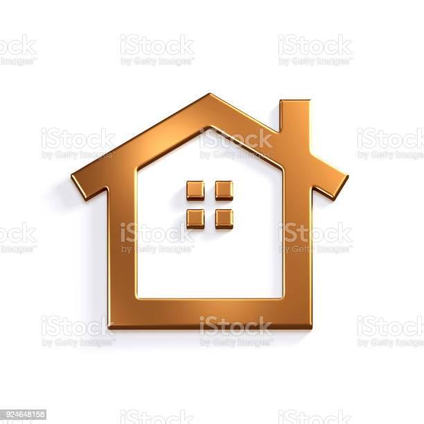 Bronze real estate house image 3d render illustration picture id924648158?b=1&k=6&m=924648158&s=612x612&h=vwxbp fedhv95auohfl1ywuji lojhgp8ddduxmcxmo=