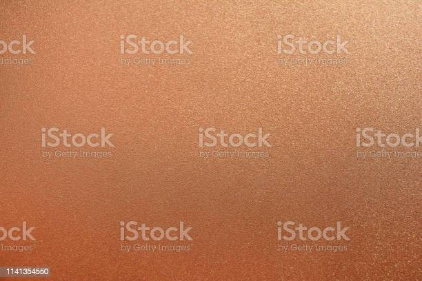 Bronze texture background copper background texture picture id1141354550?b=1&k=6&m=1141354550&s=612x612&h=pve0qcmcrlkr tho2zzazioc4w9l5vpr2opxjjewitm=