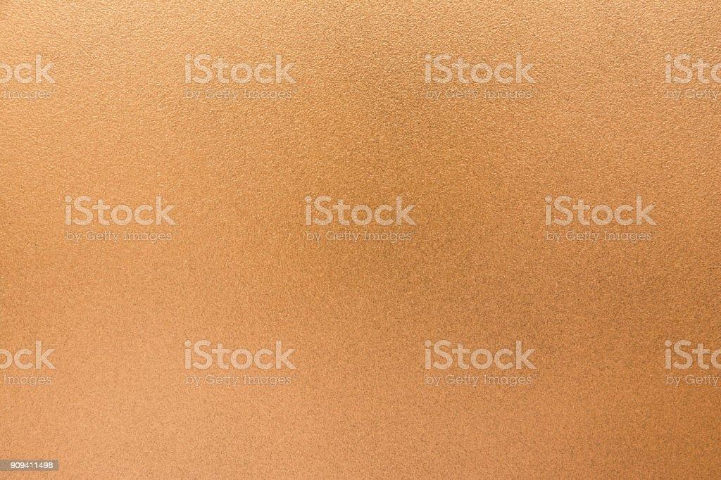 Bronze texture background stock photo