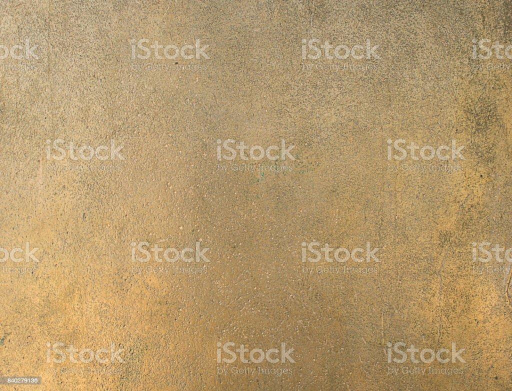 Bronze texture stock photo
