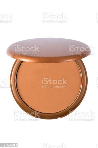 Bronzing powder isolated on white background picture id1014297988?b=1&k=6&m=1014297988&s=612x612&h=d5mlbh7c0owieqagw5lpqoqz4uxnuddt 2g6xlvwfse=
