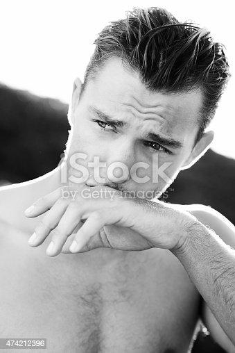 istock Broody attractiveness 474212396
