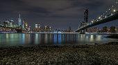 World Trade Center, Brooklyn