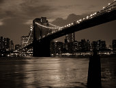 Brooklyn Bridge at Night. View from Brooklyn to Manhattan. Long Time Exposure. Hasselblad H3D-II 50 MPixel. BW Sepia Toned. New York City, USA. [url=/search/lightbox/6507510/ t=_blank]New York City Photo Collection - More Images![/url]\n[url=file_closeup.php?id=10015100][img]file_thumbview_approve.php?size=1&id=10015100[/img][/url] [url=file_closeup.php?id=10014864][img]file_thumbview_approve.php?size=1&id=10014864[/img][/url] [url=file_closeup.php?id=9939139][img]file_thumbview_approve.php?size=1&id=9939139[/img][/url] [url=file_closeup.php?id=10024306][img]file_thumbview_approve.php?size=1&id=10024306[/img][/url] [url=file_closeup.php?id=10015287][img]file_thumbview_approve.php?size=1&id=10015287[/img][/url] [url=file_closeup.php?id=10009505][img]file_thumbview_approve.php?size=1&id=10009505[/img][/url] [url=file_closeup.php?id=10024183][img]file_thumbview_approve.php?size=1&id=10024183[/img][/url] [url=file_closeup.php?id=10020777][img]file_thumbview_approve.php?size=1&id=10020777[/img][/url] [url=file_closeup.php?id=10012993][img]file_thumbview_approve.php?size=1&id=10012993[/img][/url] [url=file_closeup.php?id=10012693][img]file_thumbview_approve.php?size=1&id=10012693[/img][/url] [url=file_closeup.php?id=10010962][img]file_thumbview_approve.php?size=1&id=10010962[/img][/url] [url=file_closeup.php?id=9894952][img]file_thumbview_approve.php?size=1&id=9894952[/img][/url]\n[url=/search/lightbox/6507510/ t=_blank][img]http://www.mlenny.com/lb/nyc.jpg[/img][/url]\n[url=/search/lightbox/35974/ t=_blank][img]http://www.mlenny.com/lb/black_white_2.jpg[/img][/url]\n[url=/search/lightbox/35974/ t=_blank][img]http://www.mlenny.com/lb/black_white.jpg[/img][/url]\n[url=/search/lightbox/35974/ t=_blank][img]http://www.mlenny.com/lb/black_white_2.jpg[/img][/url]
