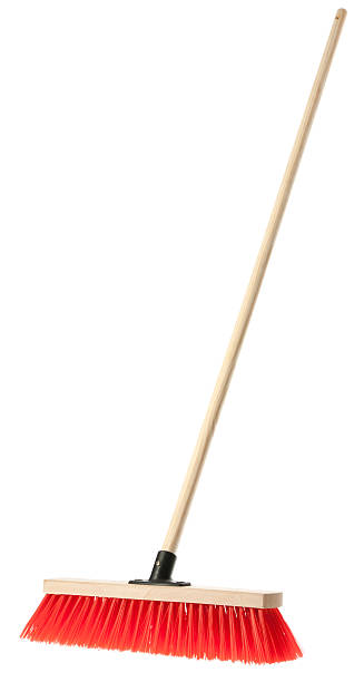 broom Similar images: broom stock pictures, royalty-free photos & images