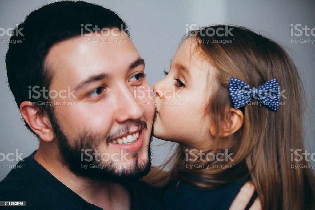 Irmão e irmã amor - foto de acervo