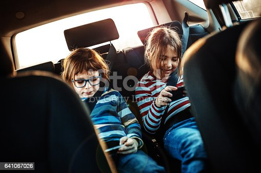 istock brother and sister 641067026